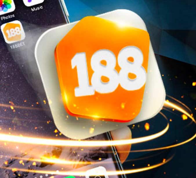 188Bet bonus code – Get your Lucky Promo Code and Start Winning!