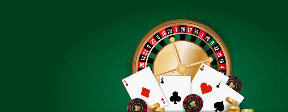 1st-casino_slider.png