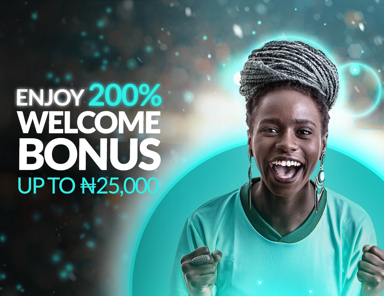 200-Percent-Welcome-Bonus-1360-x-1049-1.jpg