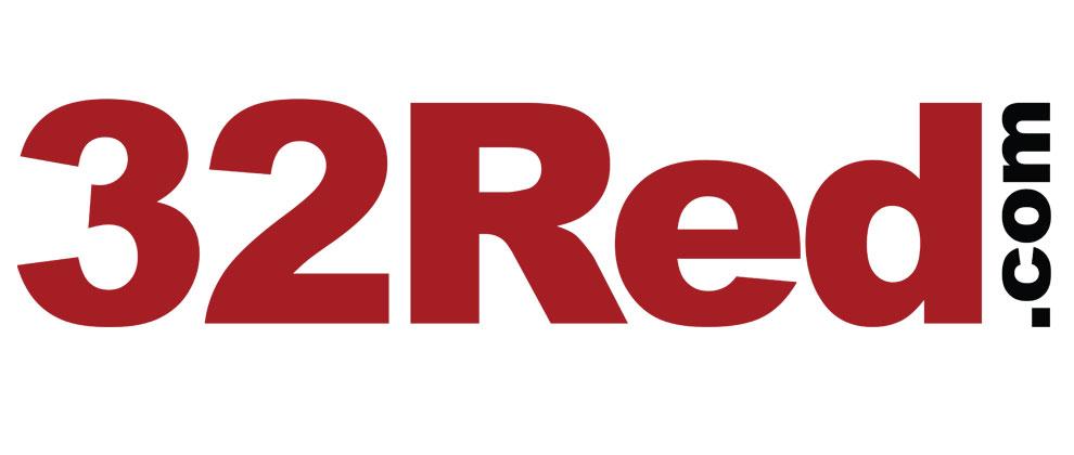 32Red Shirt Sponsorship Confirmed - Rangers Football Club ...