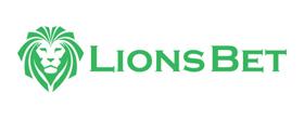 rating logo