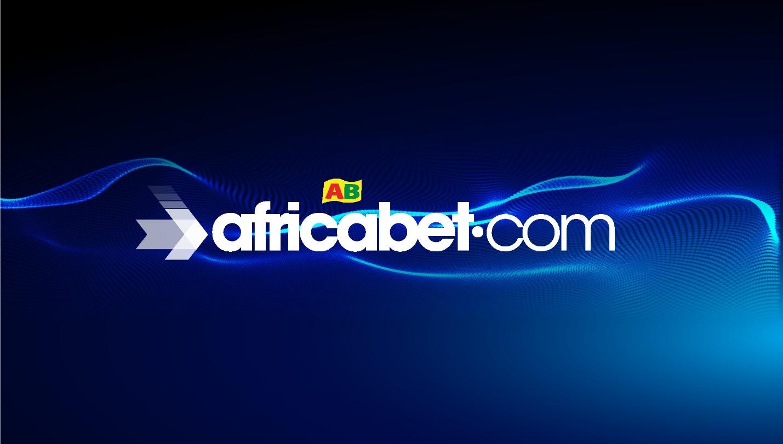 Africabet.com | LinkedIn