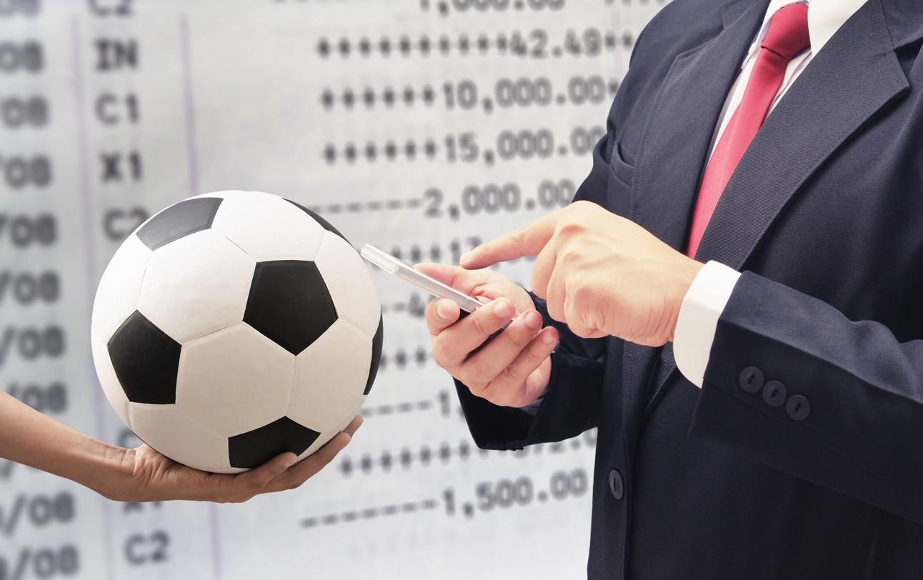 Begin Your Gambling Adventure, Gamblers Always Believe in ...