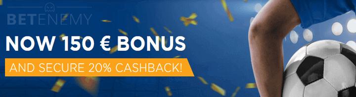 Bet3000 Bonus Code - Welcome Bonus Up To 200 EUR (May 2020)