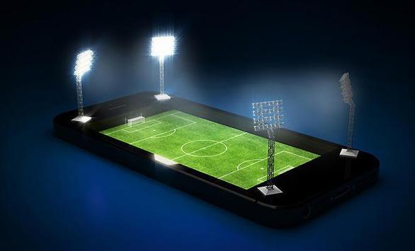 betboo futbol для Андроид - скачать APK