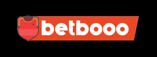 Betboo - обзор букмекерской конторы. Официальный сайт, casino ...