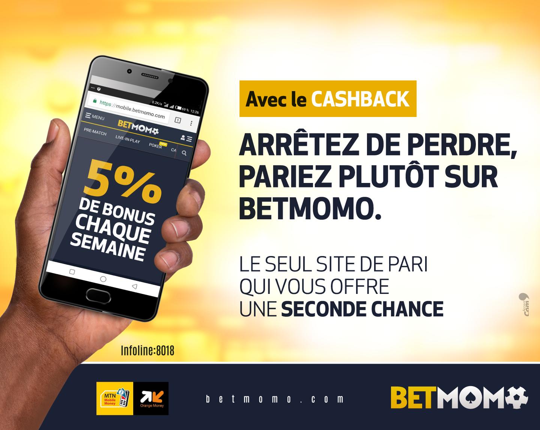 BETMOMO CAMEROON REGISTRATION PROMO CODE, DOWNLOAD APP APK ...