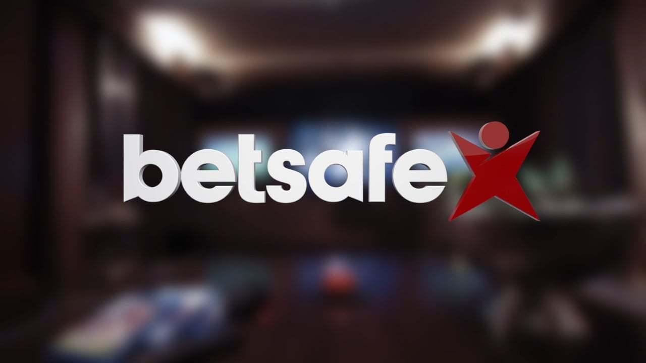 Betsafe, la référence pour les meilleurs bookmakers