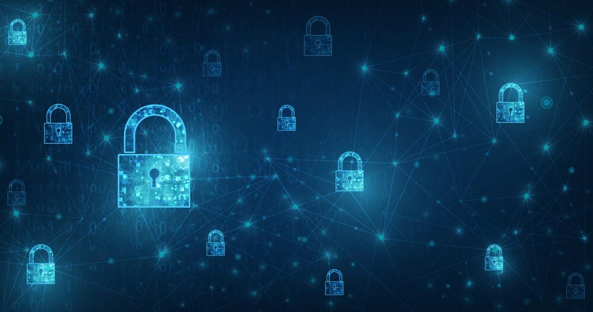 Betsson Group awarded data security certification - PaymentExpert.com