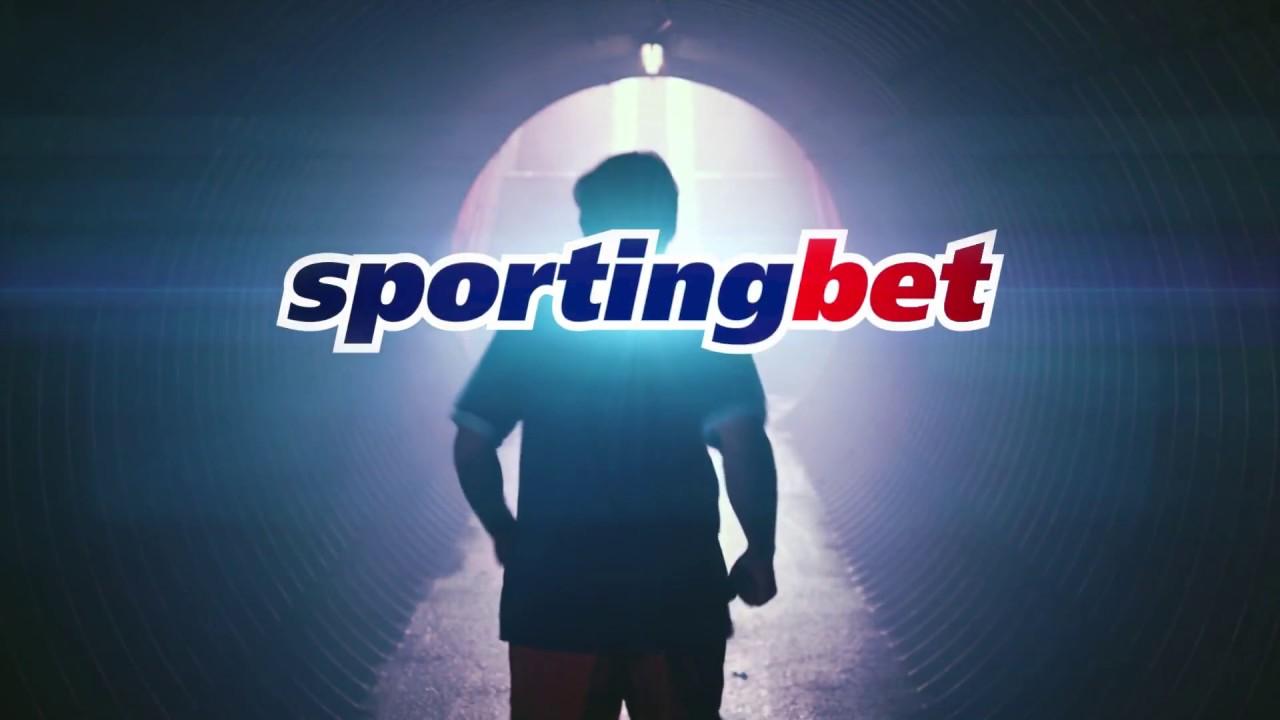 БК Sportingbet (Спортингбет) - YouTube