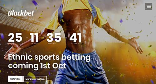 blackbet-ethnic-betting.jpg