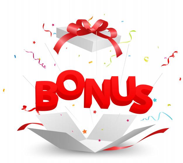 Bonus Gift | Free Vectors, Stock Photos & PSD
