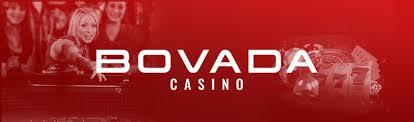 Bovada Online Casino Review & Bonus Offers - MyBettingDeals