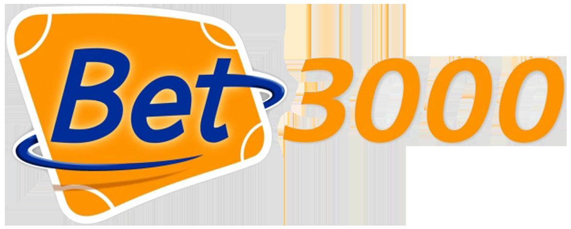 Букмекерская контора Bet3000 ставки в БК Bet 3000 отзывы и сайт