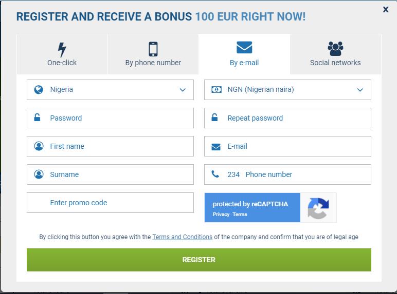 C:\Users\Сергей\Downloads\1xbet-registration_3.png