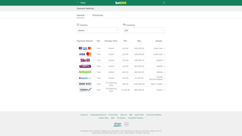 C:\Users\Сергей\Downloads\bet365-cashier-screenshot-1024x576.png