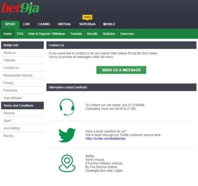 C:\Users\Сергей\Downloads\bet9ja-Help-690x646.jpg