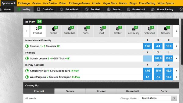 C:\Users\Сергей\Downloads\betfair-inplay-betting.png