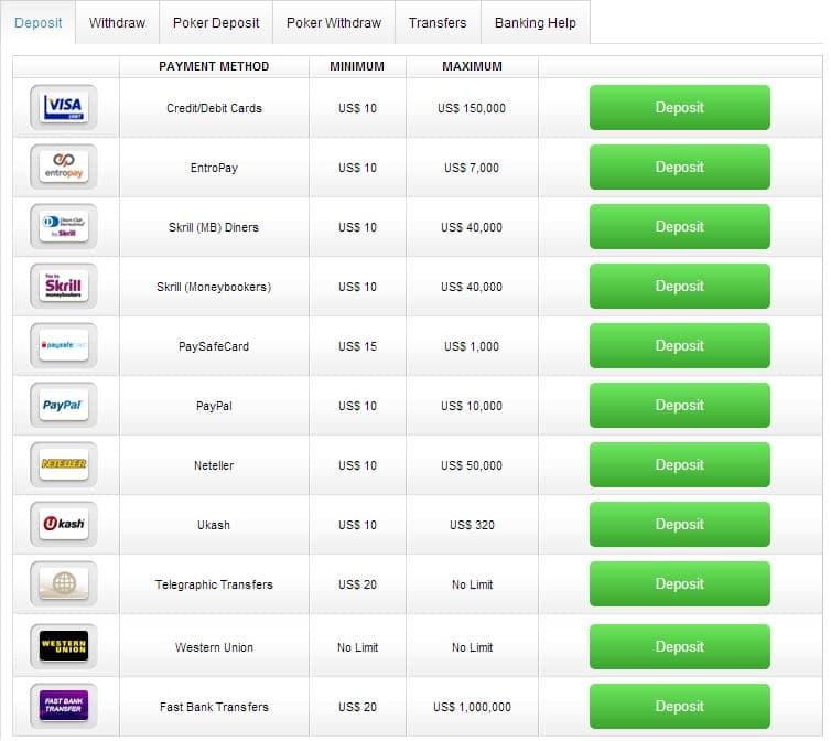 C:\Users\Сергей\Downloads\BetVictor-Banking.jpg