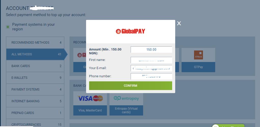 C:\Users\Сергей\Downloads\deposit-to-1xbet-globalpay.png