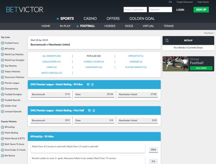 C:\Users\Сергей\Downloads\en victor match.png