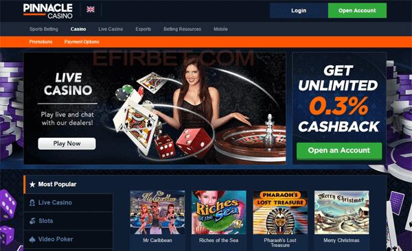C:\Users\Сергей\Downloads\pinnacle-casino.png