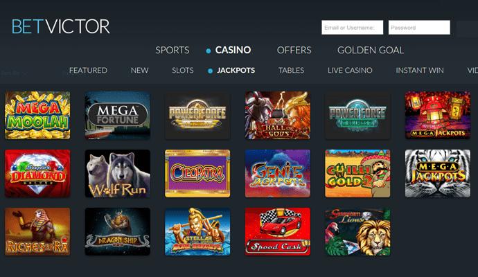 C:\Users\Сергей\Downloads\pr-betvictor-casino-2.png