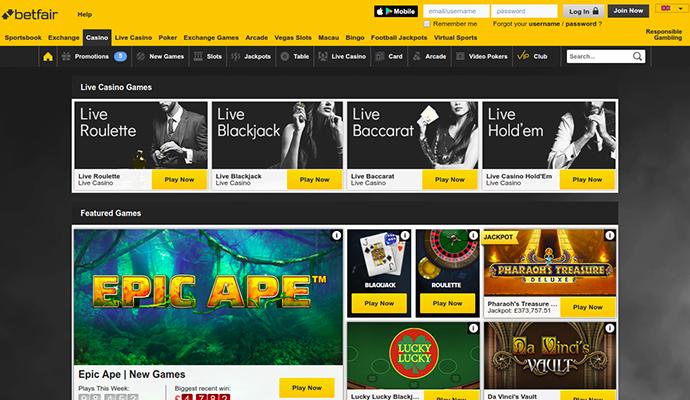 C:\Users\Сергей\Downloads\promo-betfair-casino-1.png