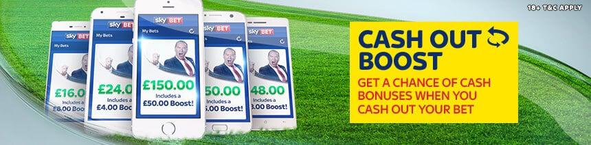C:\Users\Сергей\Downloads\Sky-Bet-Cash-Out-Boost.jpg