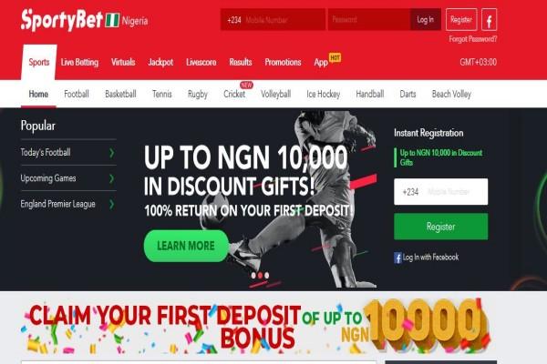C:\Users\Сергей\Downloads\SportyBet-Nigeria-Registration-Login-App-Jackpot-Bonuses-and-Contacts.jpeg