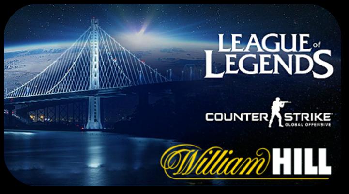 C:\Users\Сергей\Downloads\william-hill-nevada-esports-betting.png