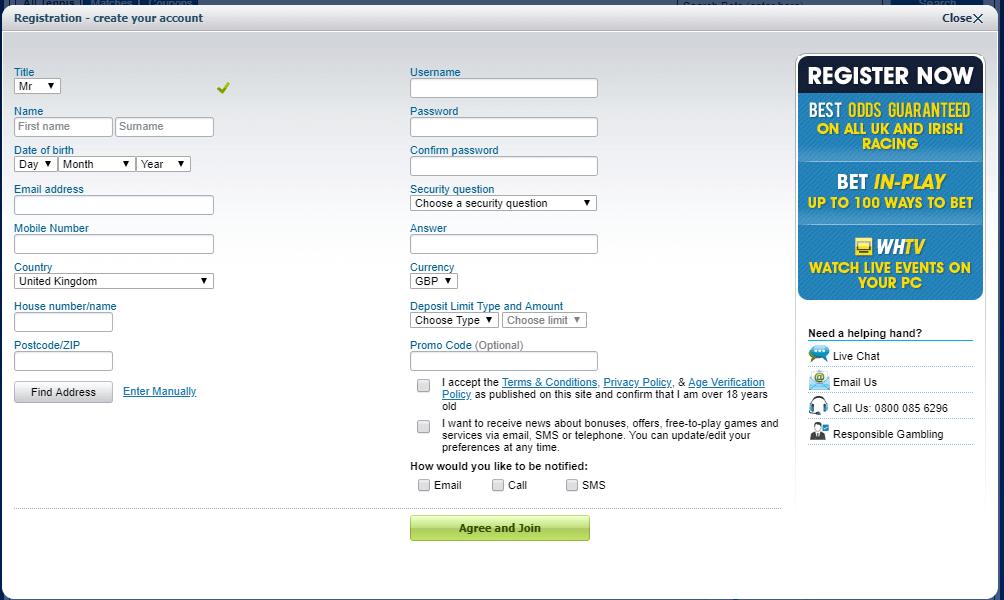 C:\Users\Сергей\Downloads\William-Hill-Register-Form.png