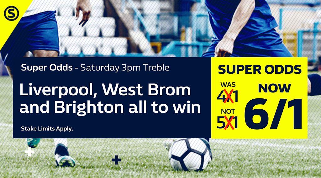 C:\Users\Сергей\Downloads\William-Hill-Super-Odds-Treble-Liverpool-West-Brom-Brighton.jpeg