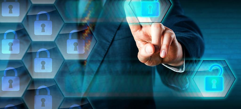 Chief Information Security Officer (CISO) | CN | TÜV Rheinland