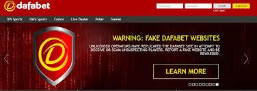 Dafabet Casino Review - Are They a Legit Casino in 2020?