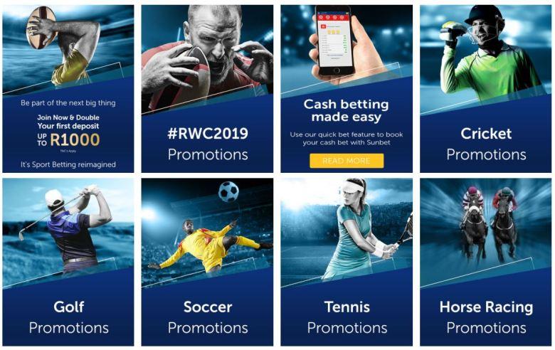 https://i1.wp.com/www.bestsportsbetting.co.za/wp-content/uploads/2018/06/sunbet-promotions.jpg?resize=780%2C492&ssl=1