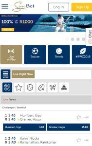 https://i2.wp.com/www.bestsportsbetting.co.za/wp-content/uploads/2018/06/sunbet-mobile-site.jpg?resize=189%2C300&ssl=1