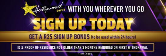 https://i2.wp.com/www.bestsportsbetting.co.za/wp-content/uploads/2018/09/hollywoodbets-free-bet.jpg?resize=546%2C184&ssl=1