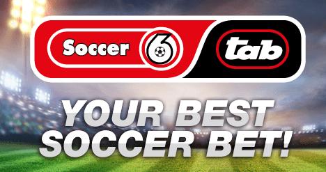 https://i2.wp.com/www.bestsportsbetting.co.za/wp-content/uploads/2019/01/soccer-6-tips.png?resize=468%2C247&ssl=1