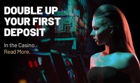 KTO Casino   KTO Casino & Sports Review Plus Bonus Code