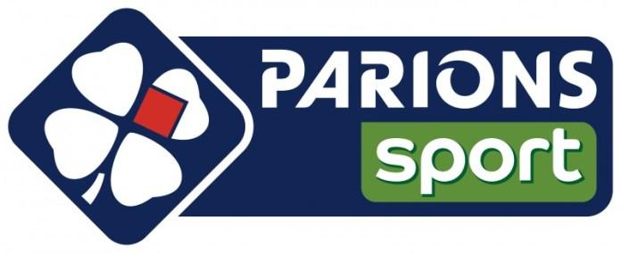 La tournée Parions Sport fait escale dans les Pyrénées-Orientales ...