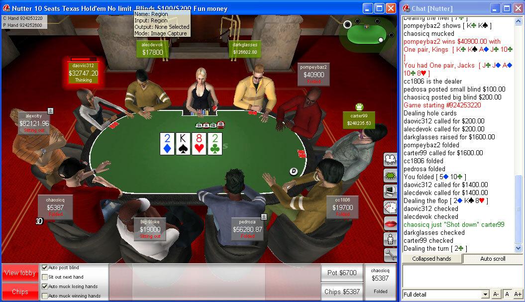 Ladbrokes Poker download and Promotion Code with the maximum bonus
