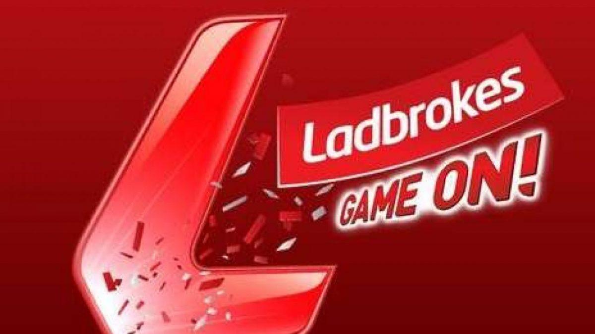 Ladbrokes toujours sous surveillance, un an après le scandale du ...