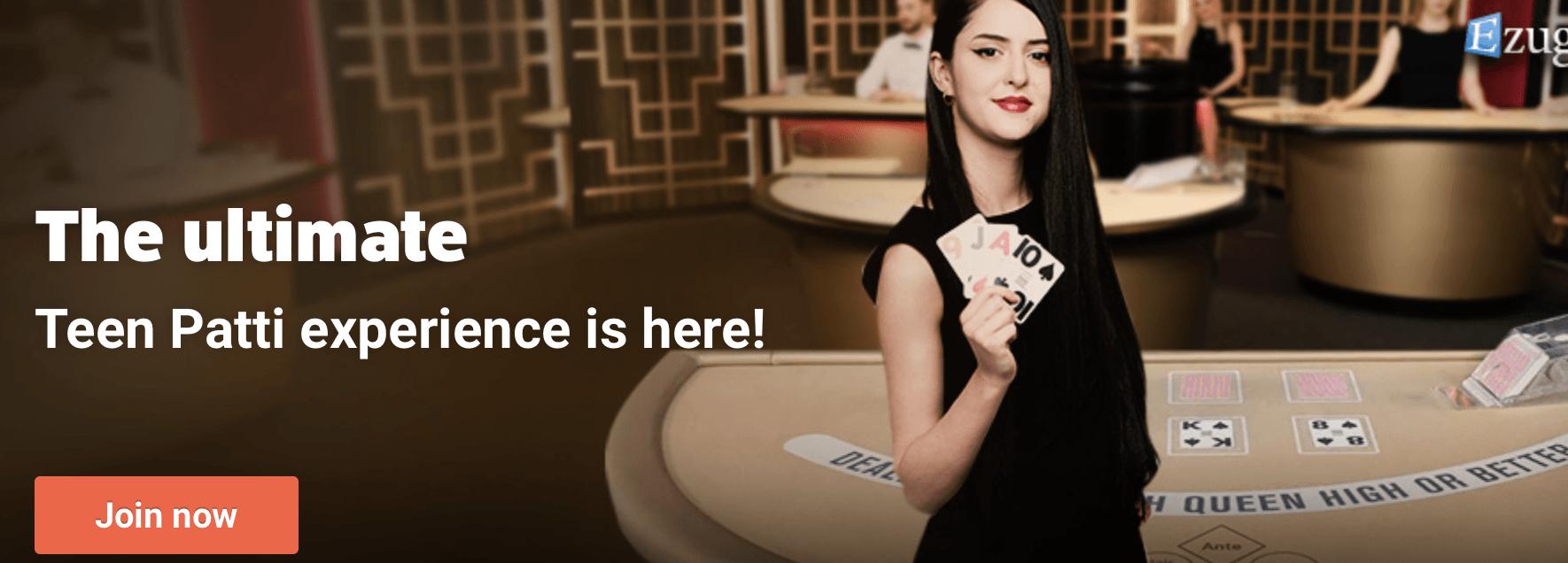 LeoVegas India Casino | Indias No 1 Award Winning Mobile Casino