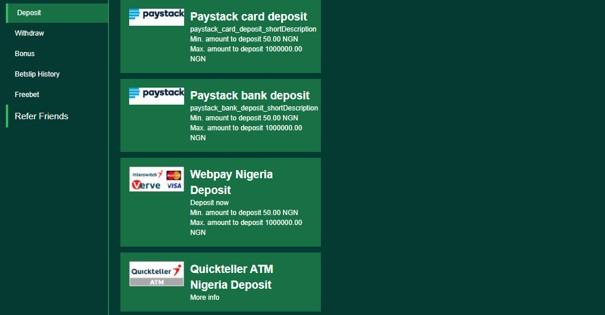 LionsBet-deposit-methods.jpg