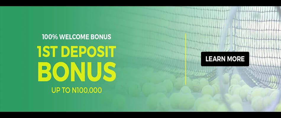 LionsBet-Welcome-Bonus.jpg