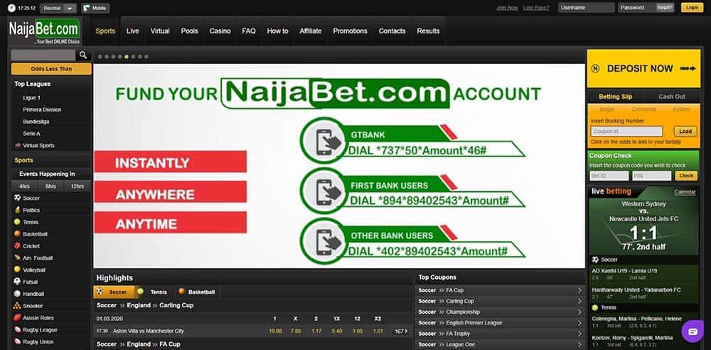 Naijabet-design.jpg