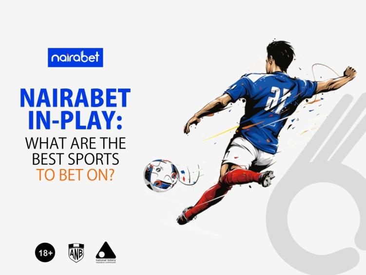 NairaBet-Blog-Post-Designs44-1.jpg