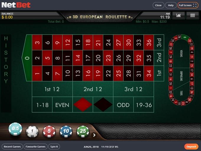 NetBet_Casino_new_game3.jpg