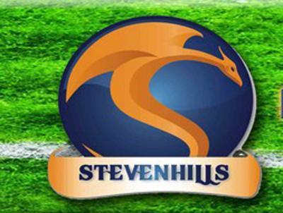 PARIS SUR LE FOOTBALL : Ordre interlocutoire contre Stevenhills ...
